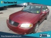 2005 Nissan Sentra 1.8 S Auto (ULEV) for Sale in Hendersonville, NC