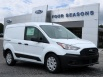 2020 Ford Transit Connect Van XL with Rear Symmetrical Doors SWB for Sale in Hendersonville, NC