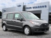 2020 Ford Transit Connect Wagon XL with Rear Symmetrical Doors LWB for Sale in Hendersonville, NC