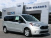 2020 Ford Transit Connect Wagon XLT with Rear Symmetrical Doors LWB for Sale in Hendersonville, NC