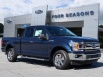 2019 Ford F-150 XLT SuperCab 6.5' Box 2WD for Sale in Hendersonville, NC