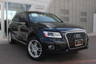 Used Audi Q For Sale In San Juan TX Used Q Listings In San - Audi san juan