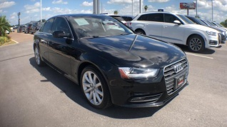Used Audi For Sale In San Juan TX Used Audi Listings In San - Audi san juan