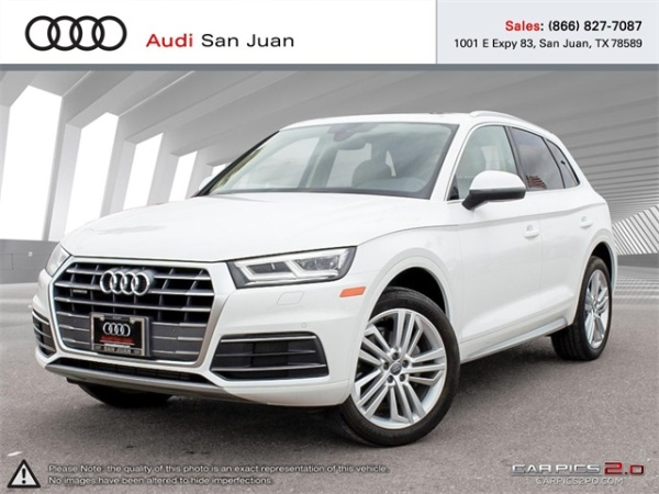 Used Audi Q5 For Sale In Mcallen Tx U S News Amp World