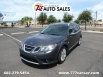2011 Saab 9-3 4dr Wagon Auto 9-3X XWD for Sale in Phoenix, AZ