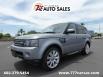 2012 Land Rover Range Rover Sport SC for Sale in Phoenix, AZ