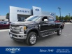 2019 Ford Super Duty F-350 Lariat 4WD Crew Cab 8' Box SRW for Sale in Forest Grove, OR