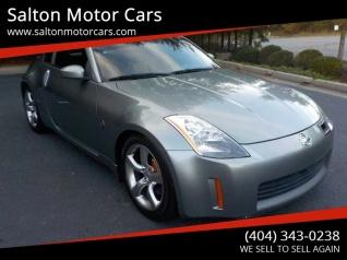Used Cars Under $10,000 for Sale in Marietta, GA | TrueCar