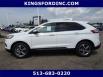 2019 Ford Edge SEL FWD for Sale in Cincinnati, OH