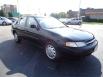 1999 Nissan Altima GXE Auto for Sale in Cincinnati, OH