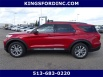 2020 Ford Explorer XLT 4WD for Sale in Cincinnati, OH