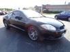 2012 Mitsubishi Eclipse GS Coupe Automatic for Sale in Cincinnati, OH