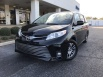 2018 Toyota Sienna XLE 8-Passenger FWD for Sale in Dothan, AL
