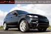 2015 Land Rover Range Rover Sport Autobiography for Sale in Fort Worth, TX