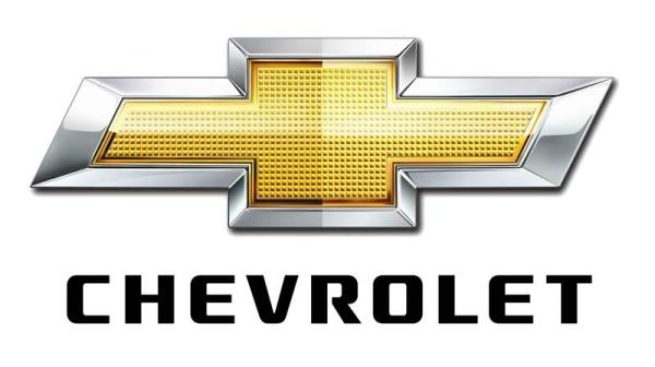 2012 Chevrolet Equinox in Dawsonville, GA