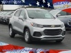 2019 Chevrolet Trax LT FWD for Sale in Villa Rica, GA