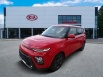 2020 Kia Soul EX IVT for Sale in Chamblee, GA