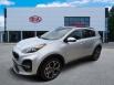 2020 Kia Sportage SX Turbo FWD for Sale in Chamblee, GA