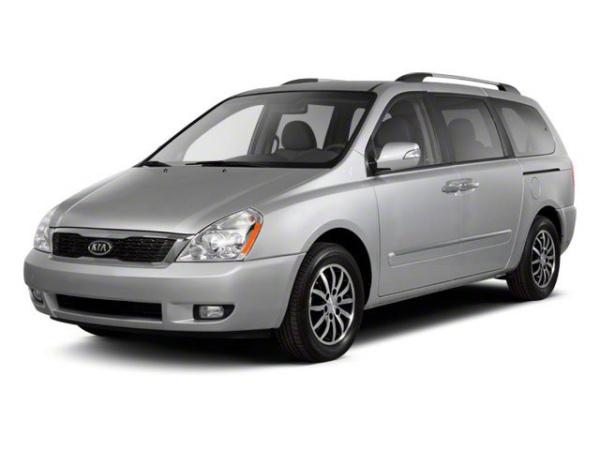 2011 Kia Sedona 4dr LWB LX $9,995 Atlanta, GA