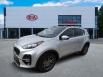 2020 Kia Sportage S FWD for Sale in Chamblee, GA
