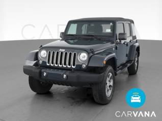used jeep wranglers for sale in san antonio tx truecar used jeep wranglers for sale in san