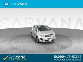 Used Cars For Sale In Oklahoma >> Used Cars For Sale In Wheatland Ok Truecar