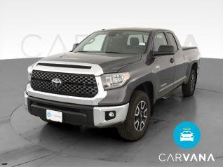 Used Cars For Sale In San Antonio Fl Truecar