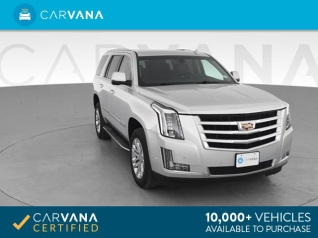 Used Cadillac Escalade For Sale >> Used Cadillac Escalades For Sale In Plymouth In Truecar