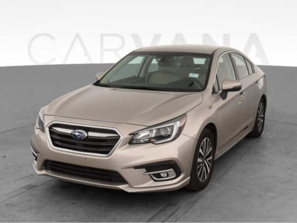 2018 Subaru Legacy in Blue Mound, TX