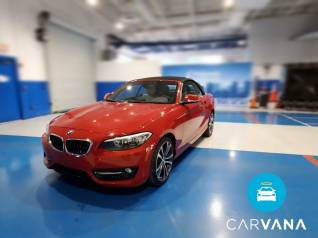 used bmw 2 series for sale in san antonio tx truecar used bmw 2 series for sale in san