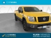 2017 Nissan Titan XD PRO-4X Crew Cab Diesel 4WD for Sale in Frisco, TX