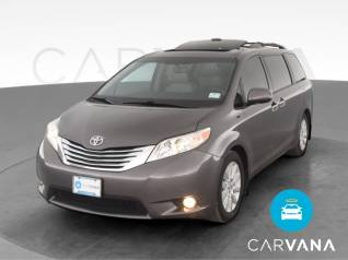 used toyota siennas for sale truecar used toyota siennas for sale truecar