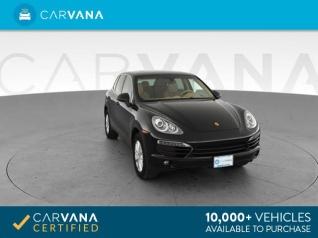 Used Porsches For Sale In Phoenix Az Truecar
