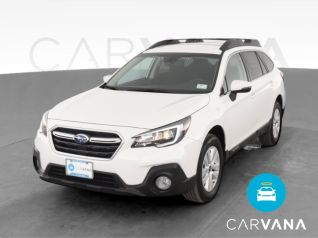 used subaru outbacks for sale in la jolla ca truecar truecar