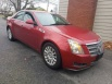 2008 Cadillac CTS with 1SA RWD for Sale in Lakewood, NJ