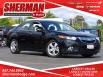 2014 Acura TSX Sedan I4 Automatic with Technology Package for Sale in Skokie, IL