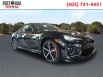 2019 Toyota 86 TRD Special Edition Manual for Sale in Oklahoma City, OK