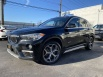 2016 BMW X1 xDrive28i AWD for Sale in Valley Stream, NY