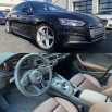 2018 Audi A5 Premium Plus Sportback S tronic for Sale in Valley Stream, NY