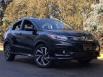2019 Honda HR-V Sport AWD for Sale in Oak Lawn, IL