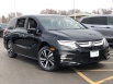 2019 Honda Odyssey Elite for Sale in Oak Lawn, IL