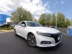 2019 Honda Accord Hybrid Touring CVT for Sale in Oak Lawn, IL