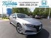 2019 Honda Accord LX 1.5T CVT for Sale in Oak Lawn, IL