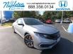 2019 Honda Civic LX Coupe CVT for Sale in Oak Lawn, IL