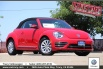 2019 Volkswagen Beetle S Convertible for Sale in Tracy, CA