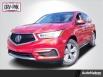 2020 Acura MDX SH-AWD for Sale in Sanford, FL