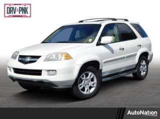 Used Acura MDX For Sale Search Used MDX Listings TrueCar - Deals on acura mdx