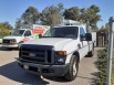 """2008 Ford Super Duty F-350 XL Regular Cab 137"""" RWD for Sale in Ramona, CA"""