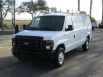 2014 Ford Econoline Cargo Van E-250 Commercial for Sale in Ramona, CA