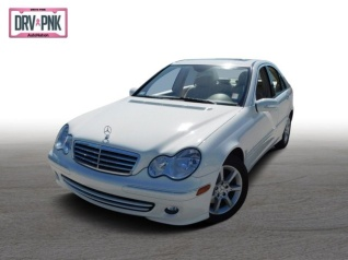 used mercedes-benz for sale | search 37,144 used mercedes-benz